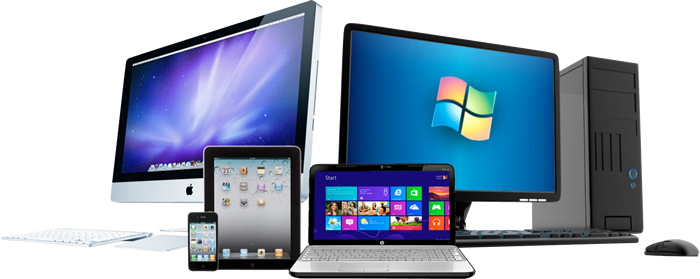 mac and pc repair in eustis, fl